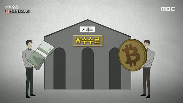 가상화폐 시장에서는 무슨 일이 일어나고 있는 걸까? [1207회]