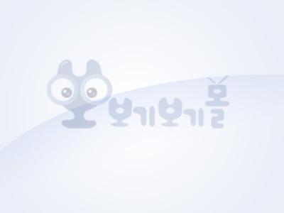 MBC만화마당 - 2004레카삼국지