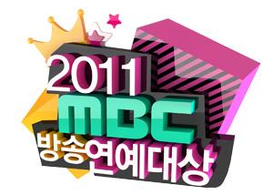 2011 MBC 방송연예대상