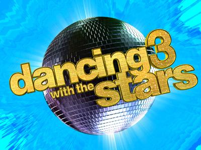 댄싱 위드 더 스타 3