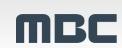 iMBC 연예뉴스