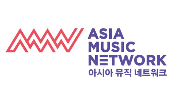 2016 DMC 페스티벌 - AMN 쇼케이스