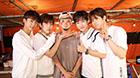 B1A4의 사생활
