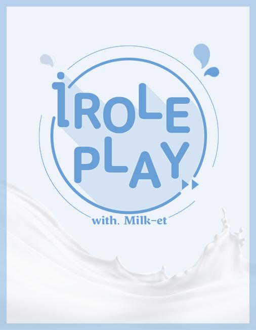I ROLE PLAY