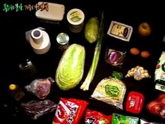 [PD 수첩]1.농민 강기갑, 다시 국회로 가다!  2.폭등하는 물가, 거꾸로 가는 정책