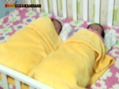 [PD 수첩]미혼 출산, 비극의 시작인가