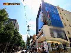 [PD 수첩][1000회 특집] 임대업이 꿈인 나라 - 2부
