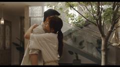[이리와 안아줘]너 지금 무슨 생각해?...