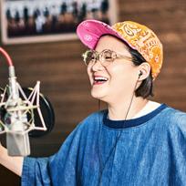김 신 영