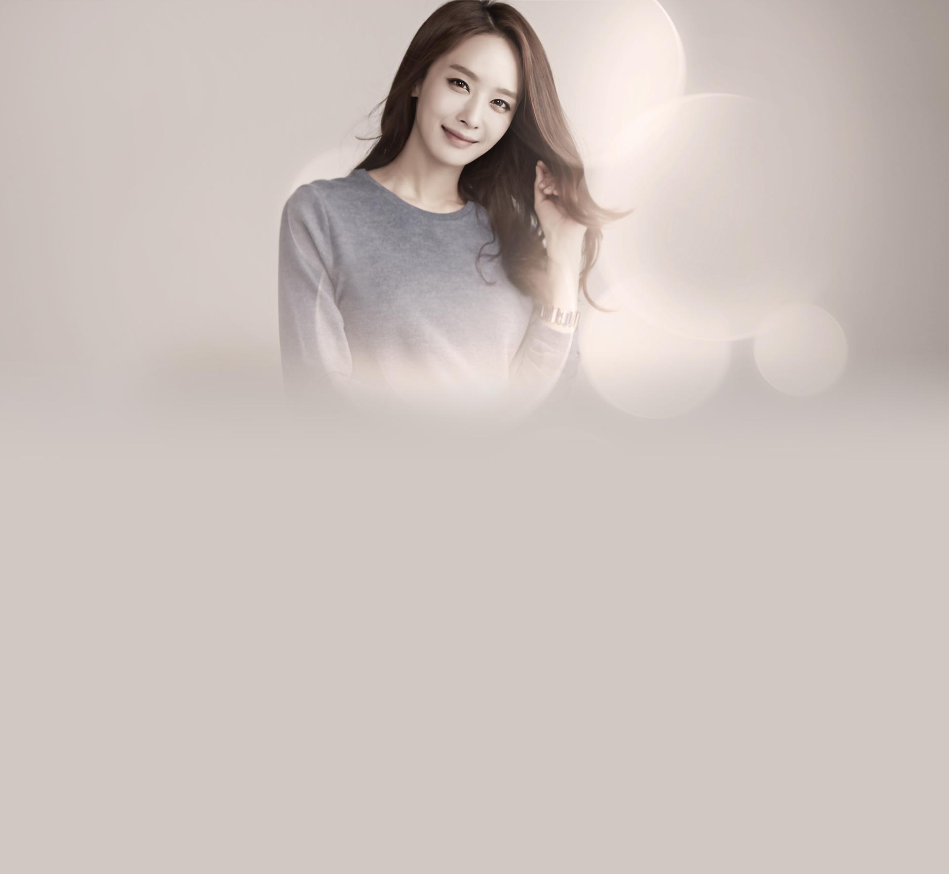 박정아 첫번째 이미지