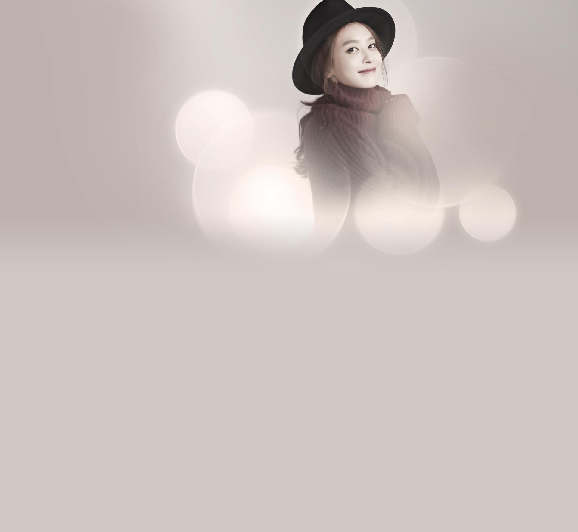 박정아 두번째 이미지