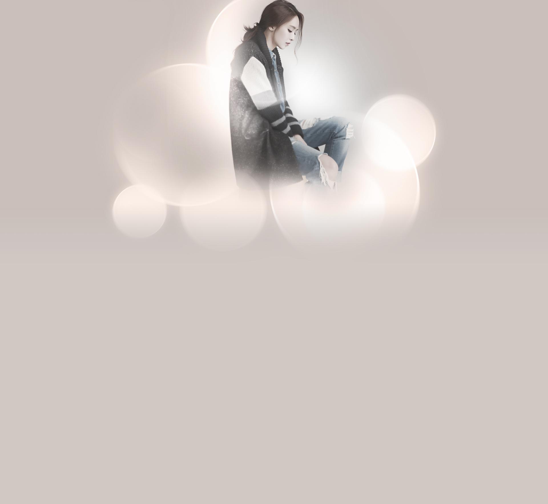 박정아 세번째 이미지
