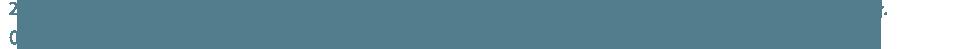 2016년 2월 15일부터 응모접수를 시작한 '2016 상반기 MBC 드라마 극본공모'의 최종 당선작을 다음과 같이 발표합니다. 이번 '2016 상반기 MBC 드라마 극본공모'에 참여해주신 모든 분들께 진심으로 감사드립니다.