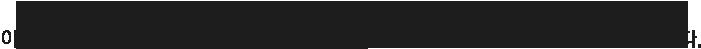 '2016 하반기 MBC 드라마 극본공모 최종 당선작'의 최종 당선작을 다음과 같이 발표합니다. 이번 '2016 하반기 MBC 드라마 극본공모'에 참여해주신 모든 분들께 진심으로 감사드립니다.