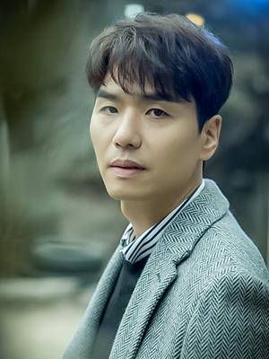 장석준 (40세)