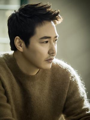 김도영 (42세)