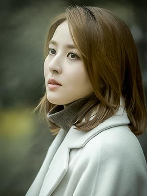 남현주 (38세)