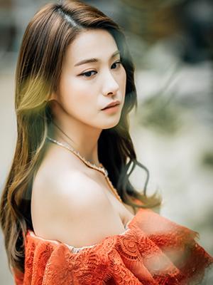 신다혜 (36세)