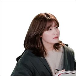 신가현역 남지현