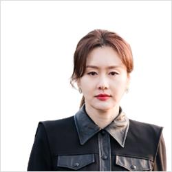 이신역 김지수