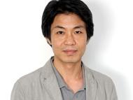 김윤철 인터뷰영상 >