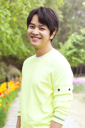 Kim Jeong Hoon en el nuevo drama coreano 다시 시작해 / Start Again/ EMPEZAR OTRA VEZ HA