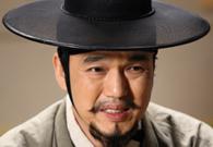 Dating dna korean drama asianwiki