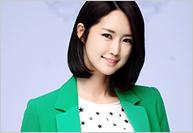 배우 : 정주연