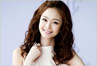 오로라 공주 / Ohrora Gongjoo / Princess Aurora