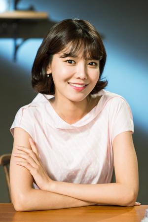 Choesuyoung