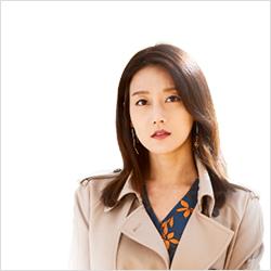 황연수 역 오승아
