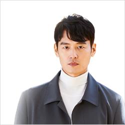 한민혁 역 윤종화