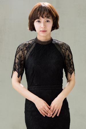 康Seongyeon