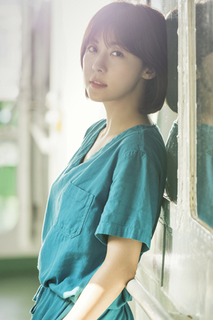宋Eunjae