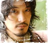 cast_09.jpg