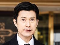 조선 총독부