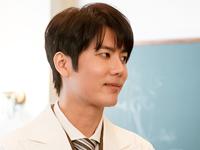 조선 총독부 병원