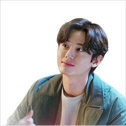 정재혁 역 이지훈