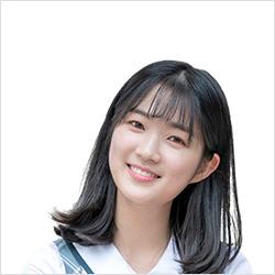 은단오역 김혜윤