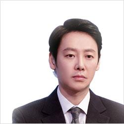 이정훈역 김동욱