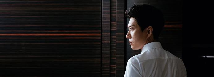 cast 김명민