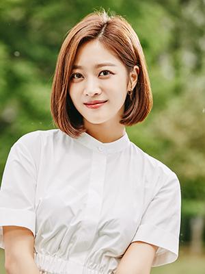 Jeonghyo