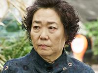 Kim Ok-ja