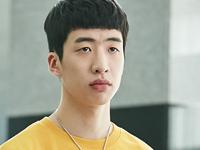 Woo Nam-sik