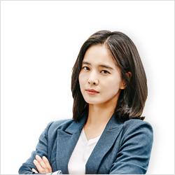 김세영역 정혜영