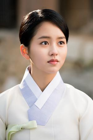 金Sohyeon