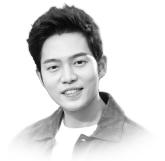 이건우(손승원)