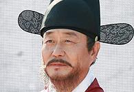 배우 : 김창완