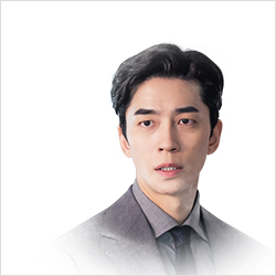 김서진 역 신성록