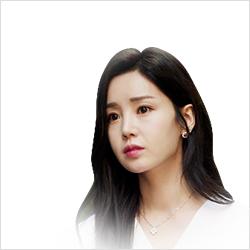 강현채 역 남규리